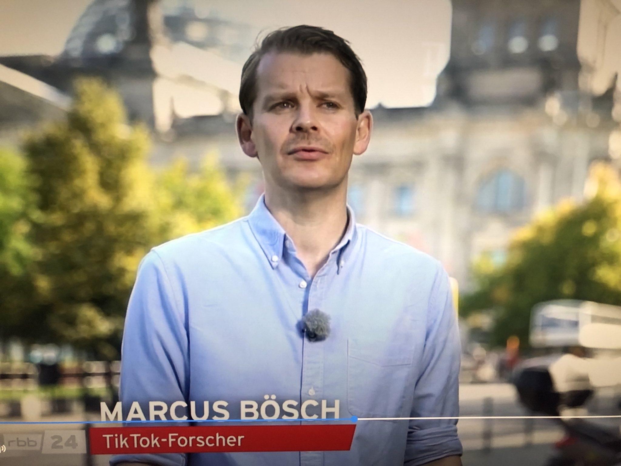 https://www.marcus-boesch.de/wp-content/uploads/2021/10/Image-1.jpg